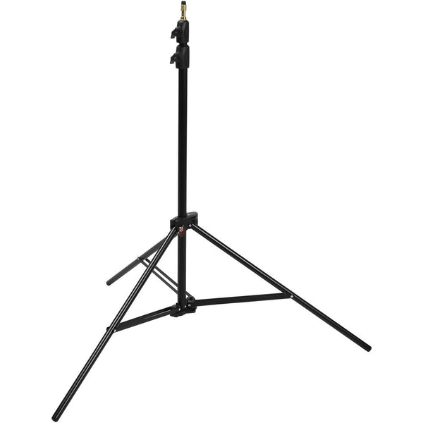 Profoto 7.75' Compact Stand