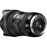 Sigma 18-35mm f/1.8 DC HSM Lens for Sony A Mount