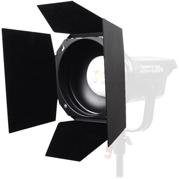 Aputure Barndoors for LS 120 and LS 300 LED Lights