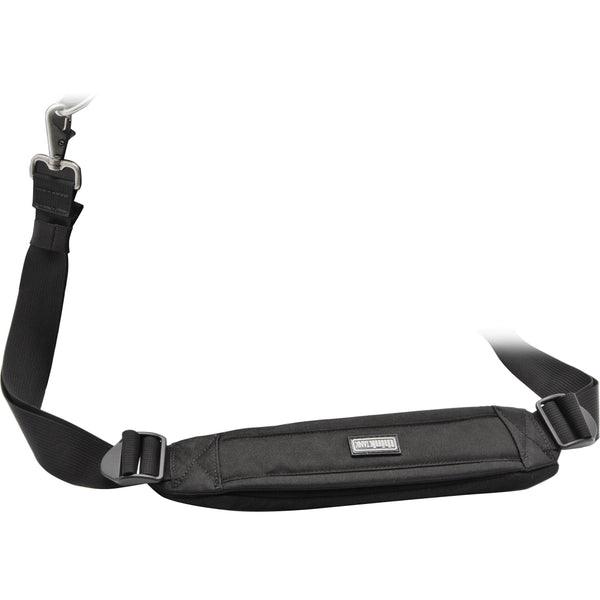 Think Tank Photo Low Rider Camera Strap
