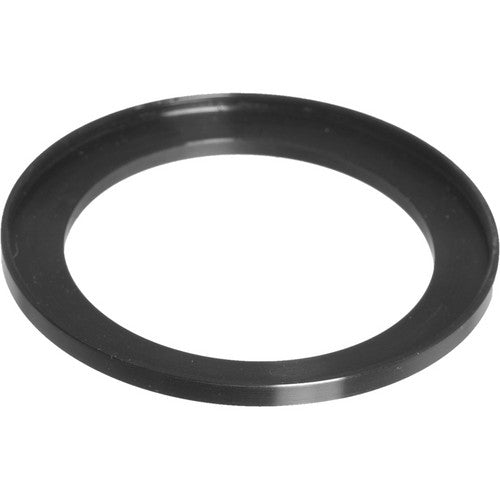 Kenko Step Up Ring 43-49MM