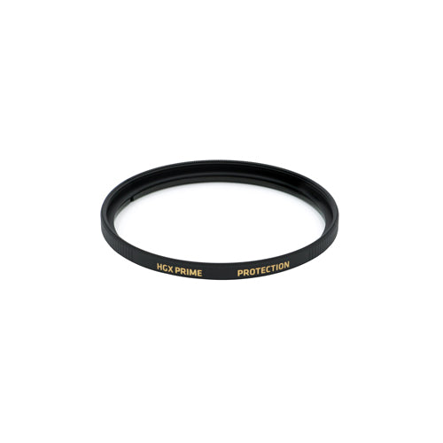 Promaster - 52mm Protection HGX Prime