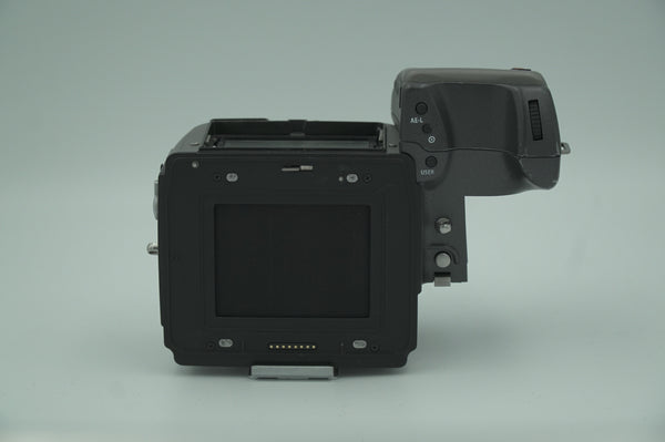 Used Hasselblad H2 Body Only - Used Good