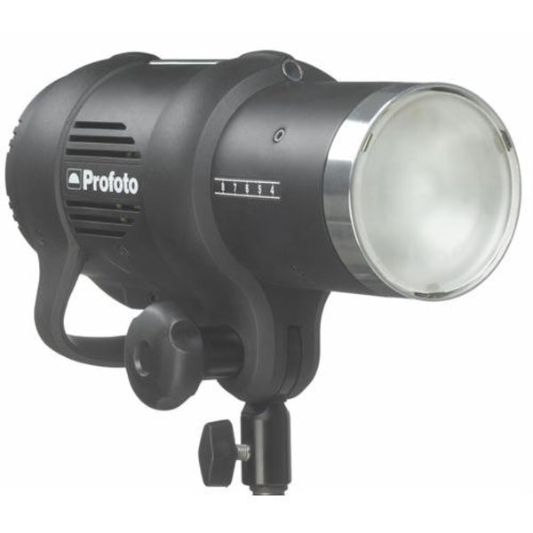 Profoto D1 Air 250Ws 2-Monolight Studio Kit w/o Remote (90-120V & 200-240V)