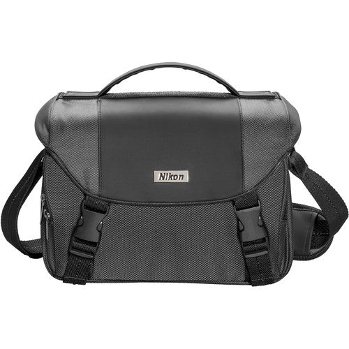 Nikon DSLR Value Pack Travel Case and Online Class