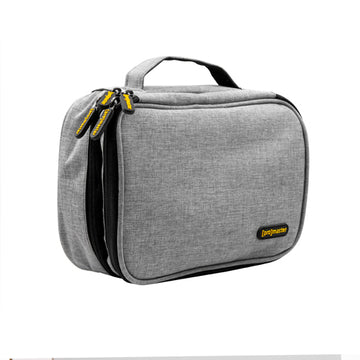 Promaster Impulse Handy Case - Grey