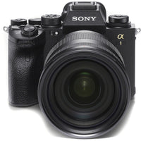 Sony Alpha a1 Mirrorless Digital Camera (Body Only)