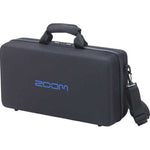 Zoom CBG-5N Carrying Bag for G5n Guitar Effects Console