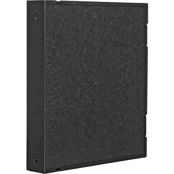 Beseler Archival Binder Without Rings - Black