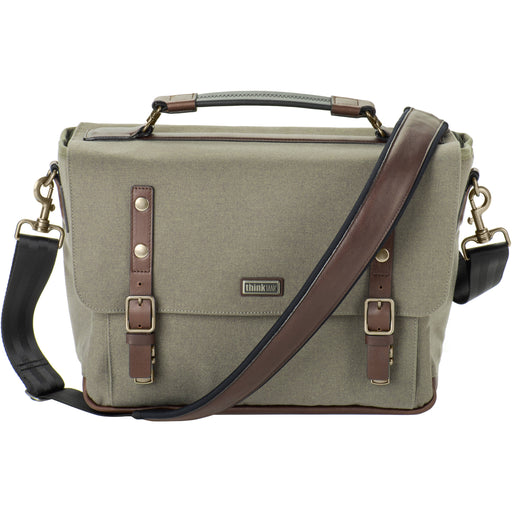 Think Tank Photo Signature 13 Shoulder Bag - Dusty Olive