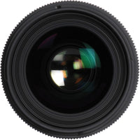 Sigma 35mm f/1.4 Art DG HSM Lens for Sony A Mount