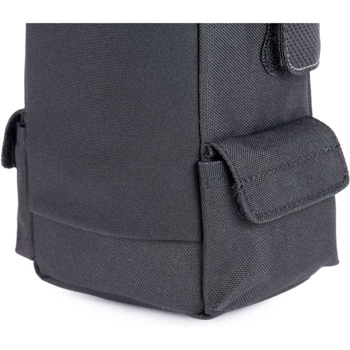 Think Tank Photo Flash Mob V3.0 Flash Pouch - Black