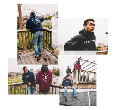 Circa 7 Look Book | Part II | 10/07/2018