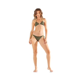 Sabz Swimwear Fairy Love Bikini