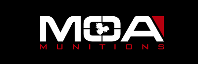 MOA Munitions