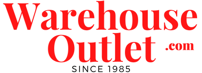 warehouseoutletca