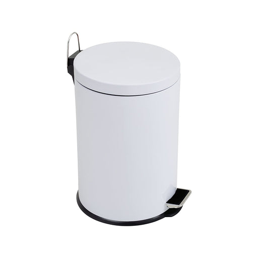 trash can garbage can recycling bins garbage bins outdoor trash can stainless steel trash can kitchen trash can home depot trash cans trash containers trash bins 13 gallon trash can metal trash can kitchen garbage cans home depot garbage cans