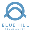 Bluehill Fragrances