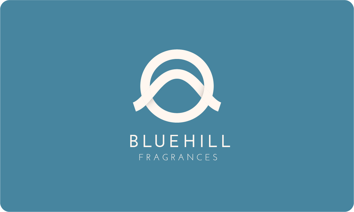 Gift Card - Bluehill Fragrances