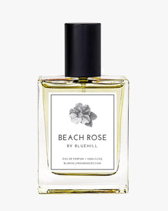 Beach Rose - Bluehill Fragrances