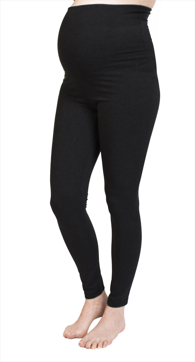 Leggings de maternité