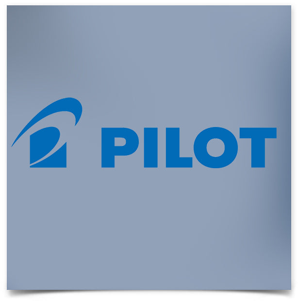 Pilot Markers