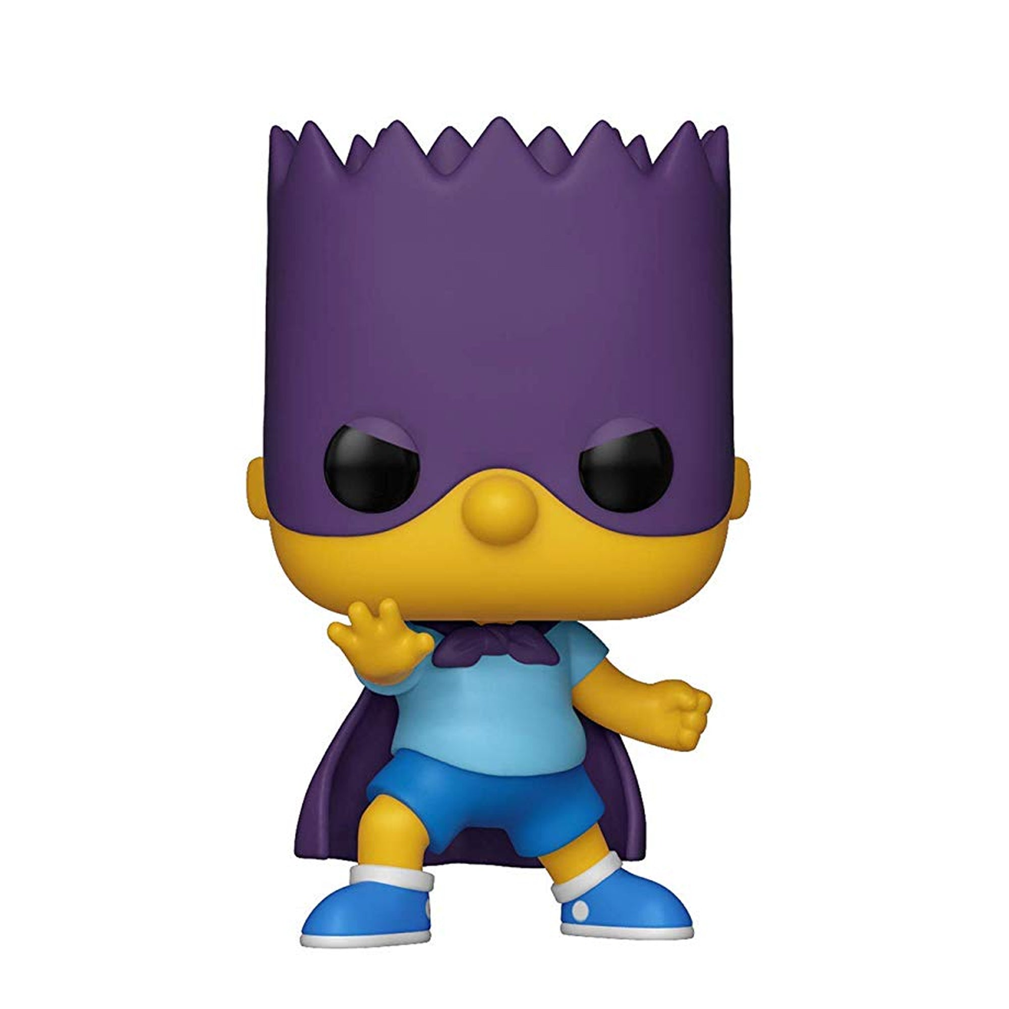 Bartman Funko Pop