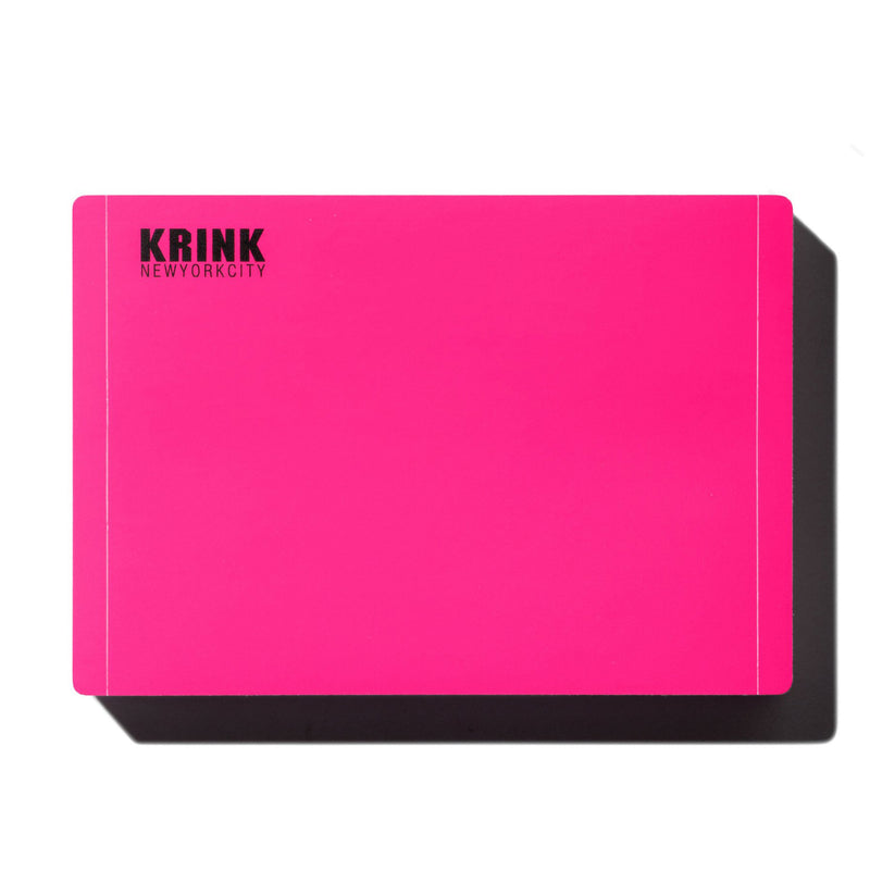 Krink Super Permanent Sticker Packs