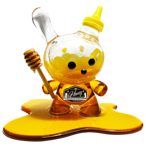 Used Honey Dunny by Sket-One
