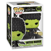 Witch Marge Funko POP #1028