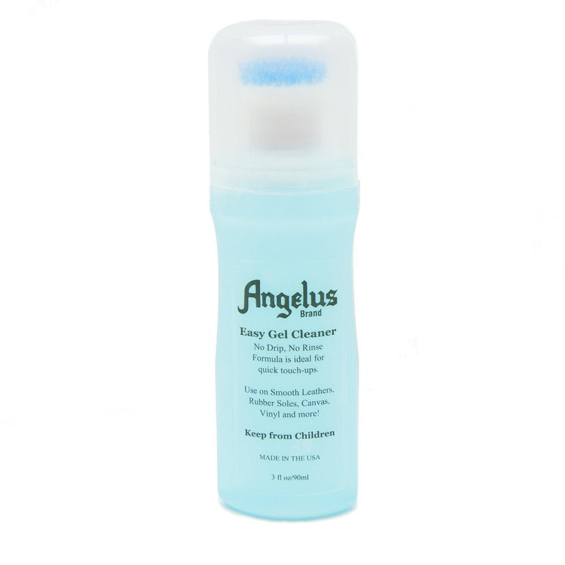 Angelus Easy Gel Cleaner-Angelus-Cleaner-TorontoCollective