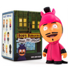 Bob's Burgers Grand Re-Opening-Kidrobot-Blind Box-TorontoCollective
