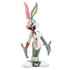 GET ANIMATED - BUGS BUNNY BY PAT LEE x Soap Studios