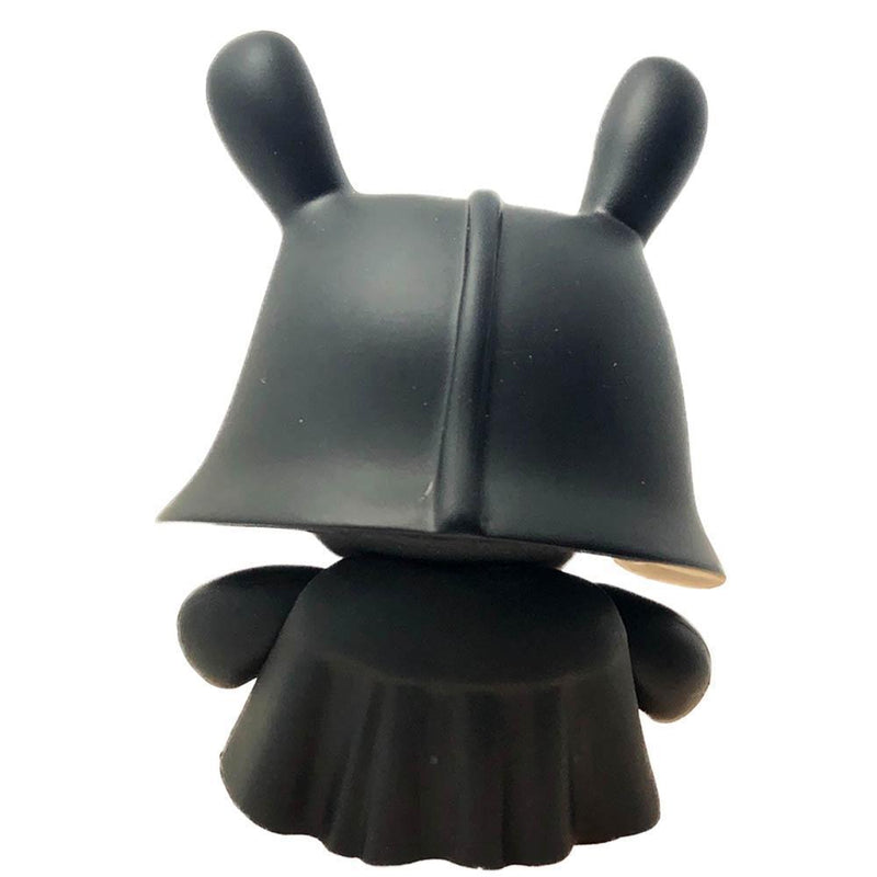 Gay Empire Suckadelic Overmaster Supreme - Leather Daddy Dunny by Sucklord