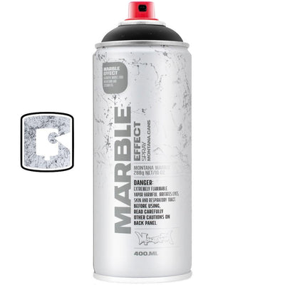 Montana Marble 400ml-Montana Effect-400ML Spray Paint-TorontoCollective