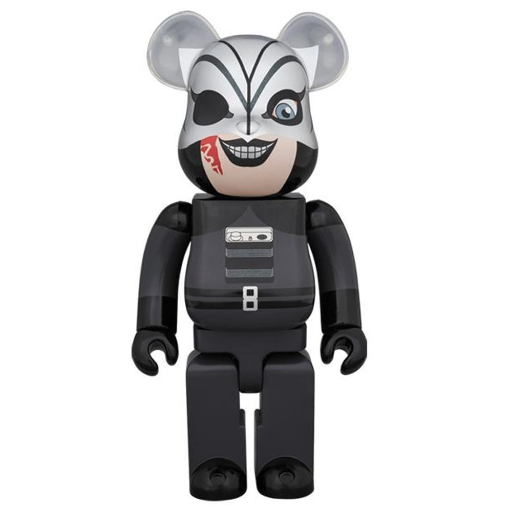 Phantom Of Paradise-Bearbrick-TorontoCollective