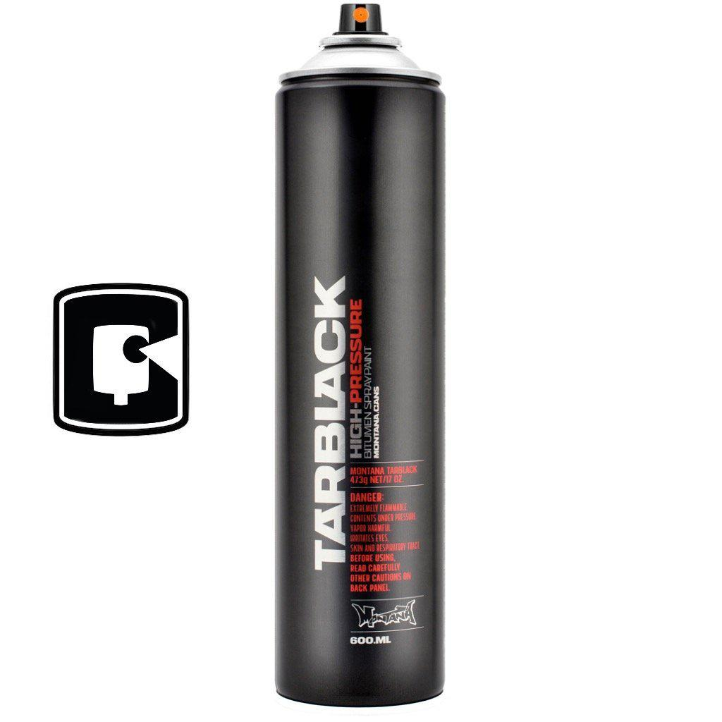Tarblack 600 ML-Montana Black-TorontoCollective