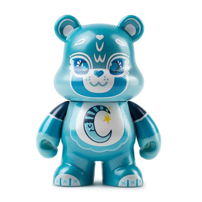 CARE BEARS COLLECTIBLE BLIND BOX ART FIGURES BY KIDROBOT