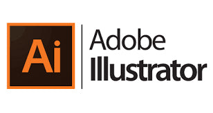 The Fundamentals of Adobe Illustrator Series for stationery designers