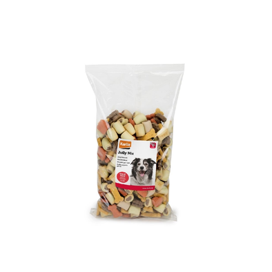 Karlie Jolly Kiks Mix 1400 g.