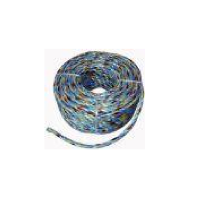 Reb nylon 10 mm 55 meter