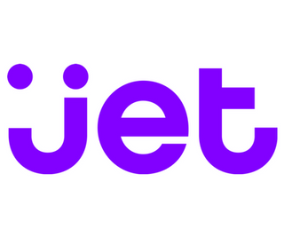 Wittle Products on Jet.com