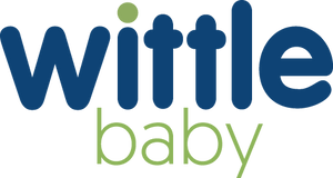 Wittle Products | Safety Products For Baby's Toddlers and Children