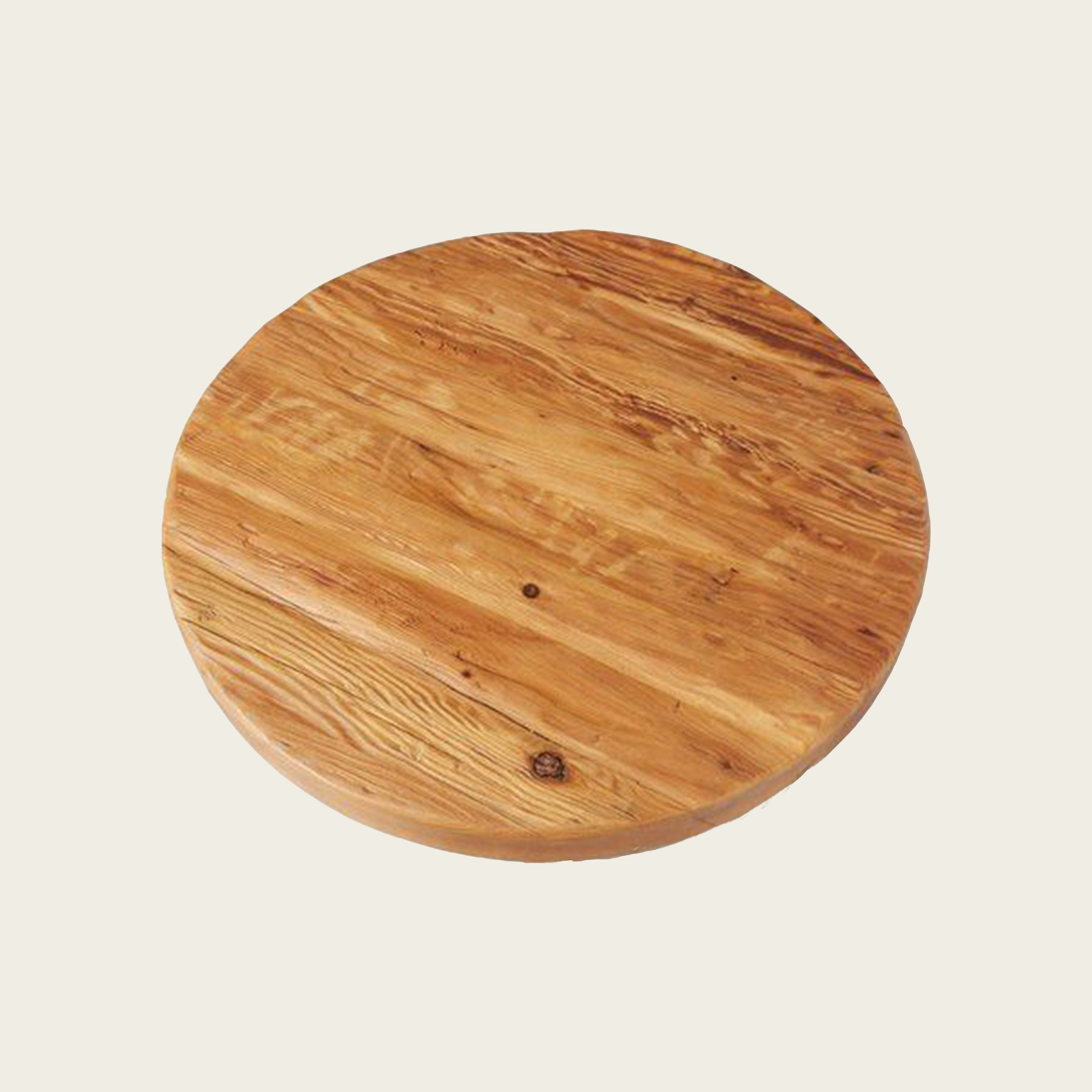 Trivet Lazy Susan - Blackbird General Store