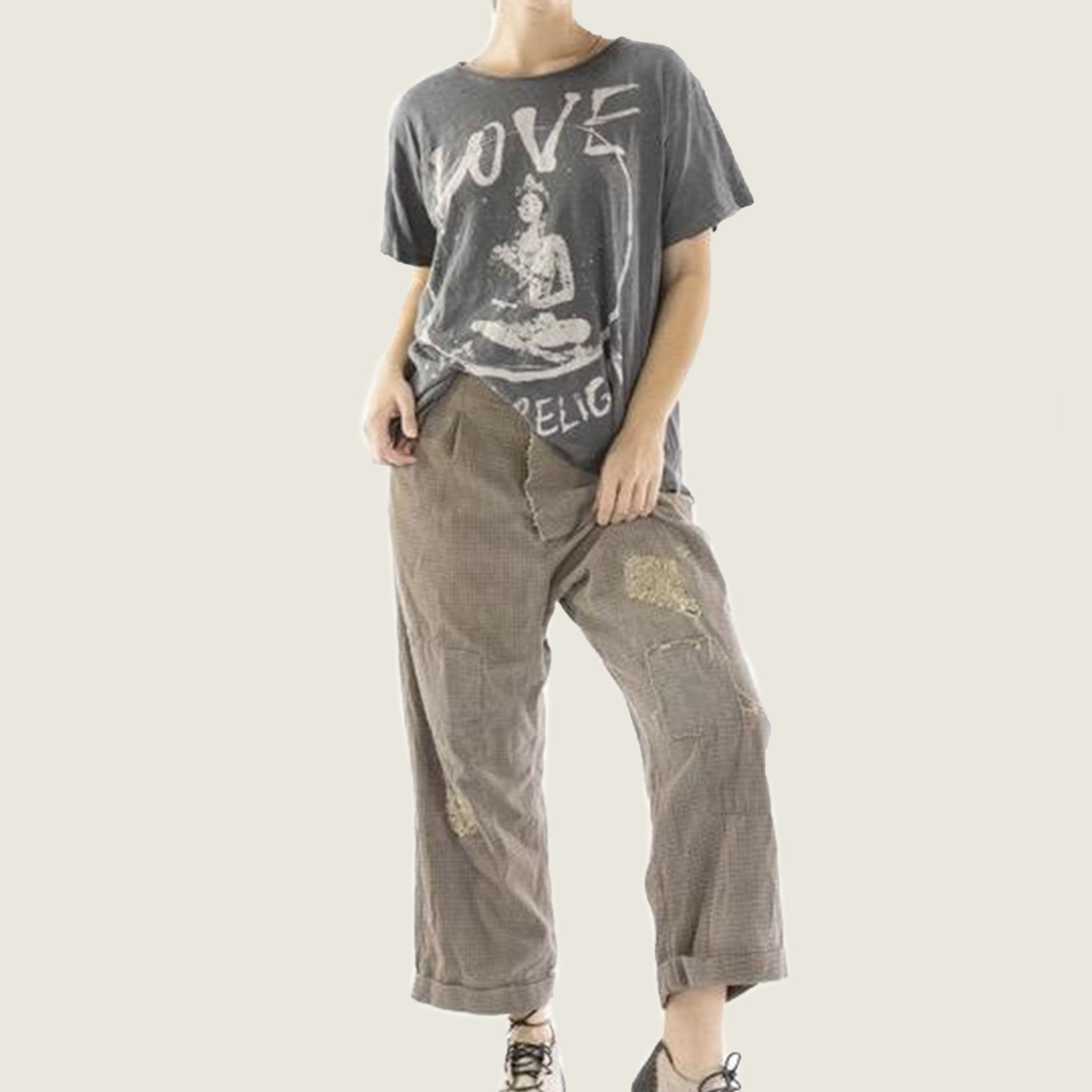 Pants 215 Barni - Blackbird General Store