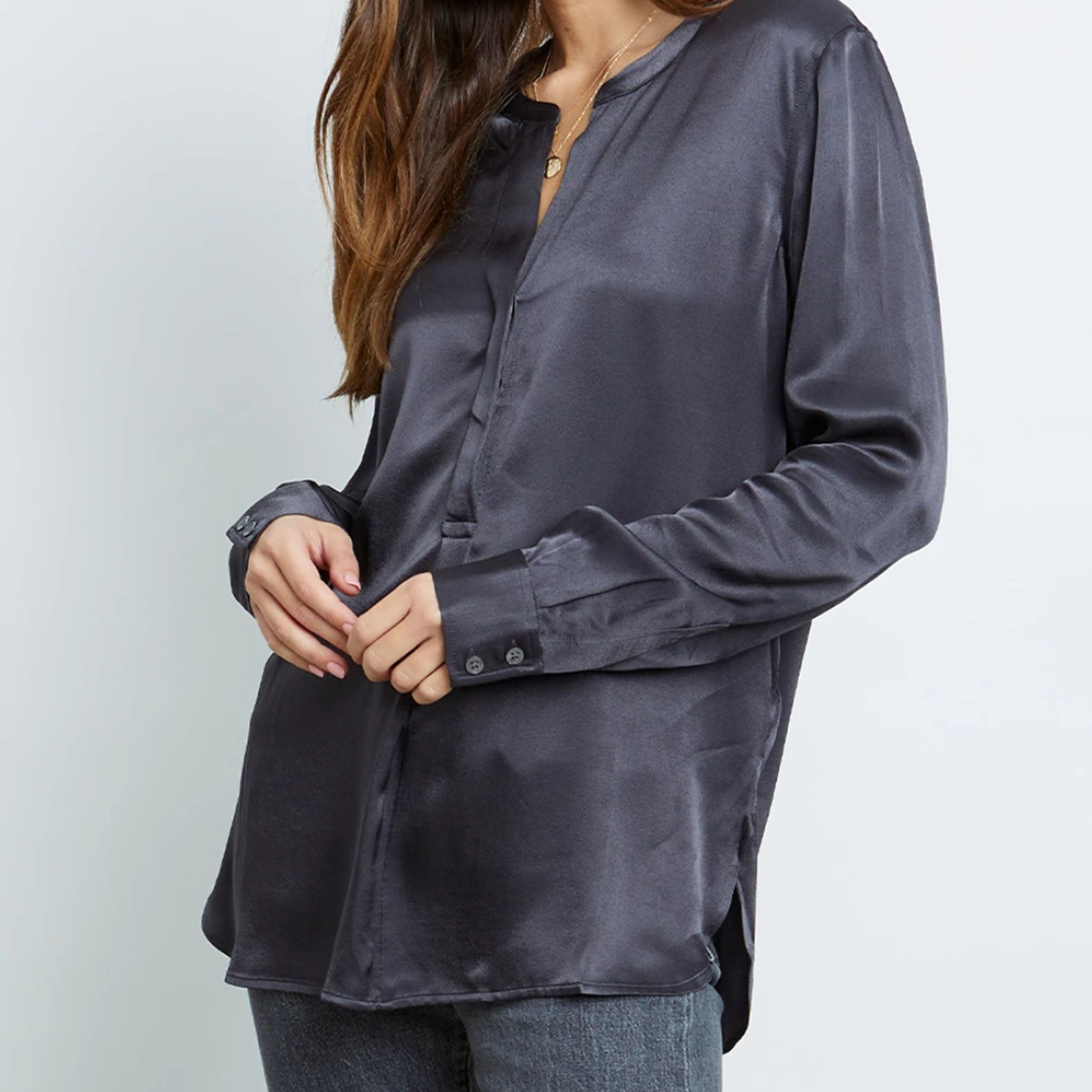 Pearl Slate Top - Blackbird General Store