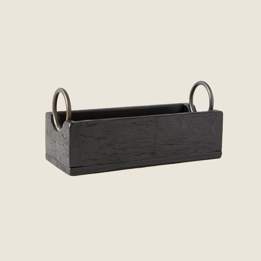 Barcelona Kitchen Caddy - Blackbird General Store