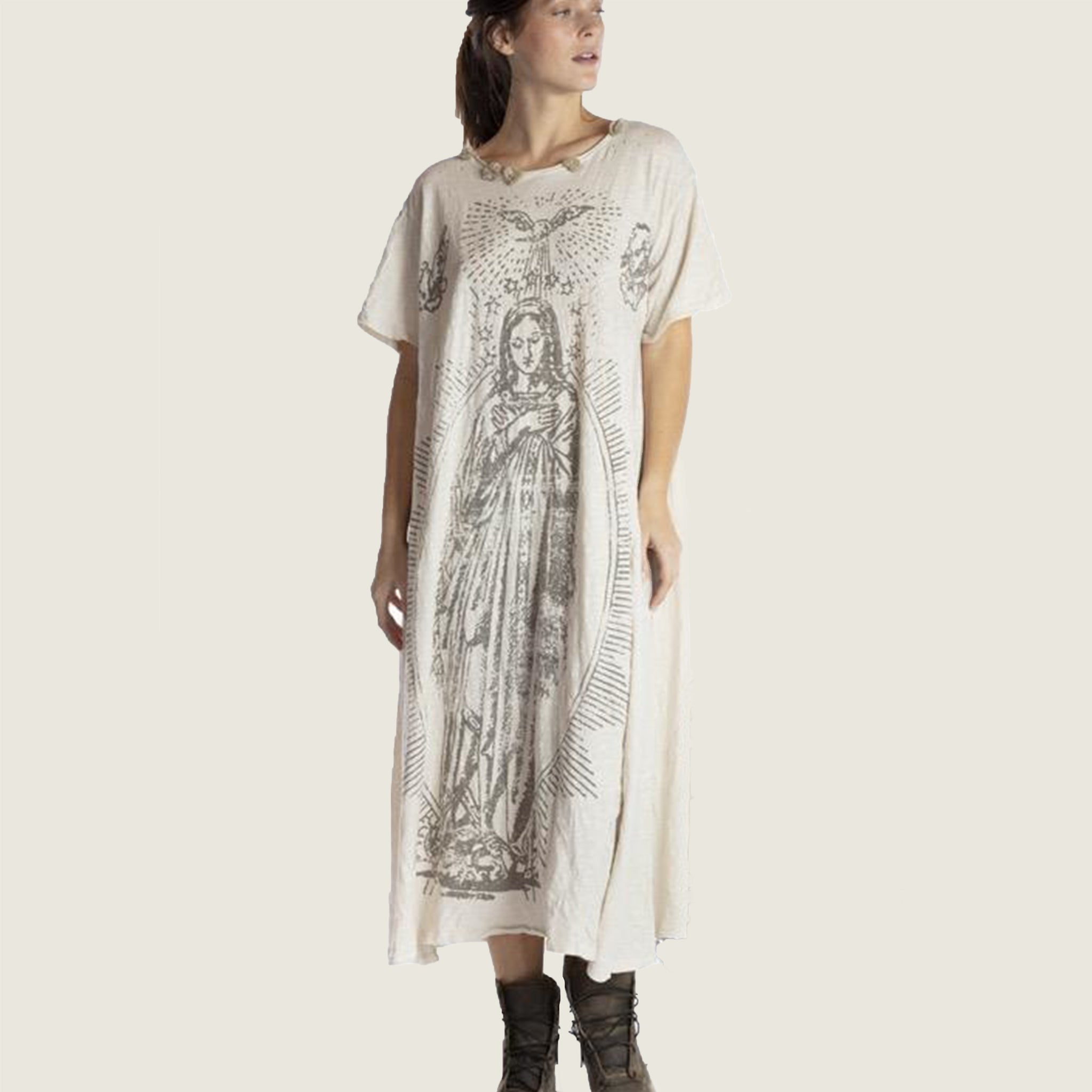 Dress 713 Moonlight - Blackbird General Store