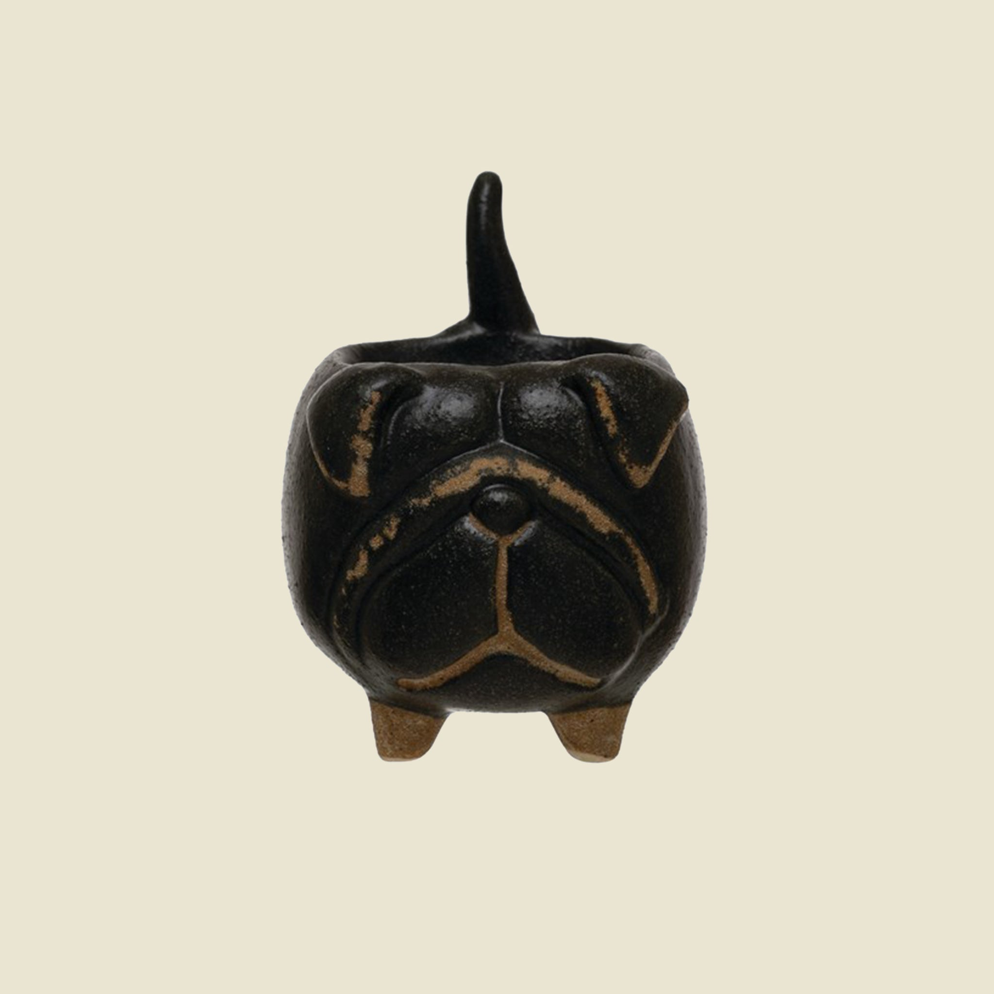 Dog Ring Holder - Blackbird General Store