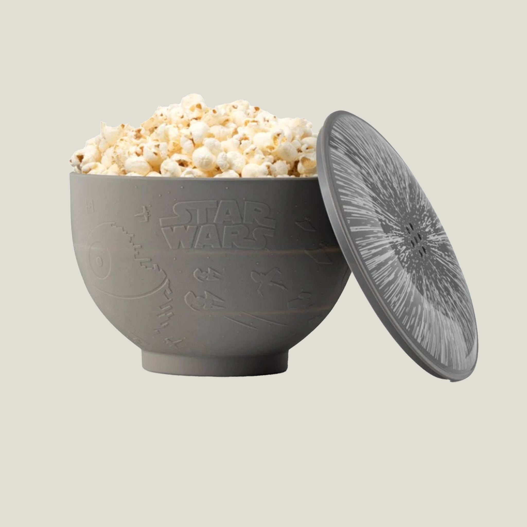 Star Wars Popcorn Popper - Blackbird General Store